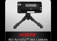 M2-AutoTilt