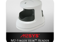M2-Finger-Vein