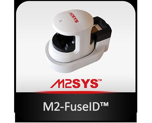 M2-FuseID
