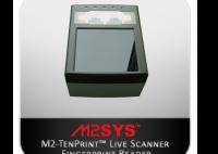 M2-LiveScan-Ten-Print