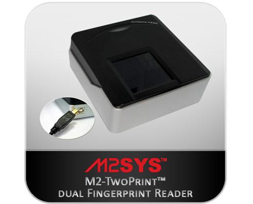 M2-TwoPrint
