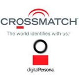 dp-crossmatch-logo