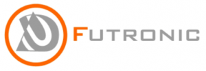 futronic-logo