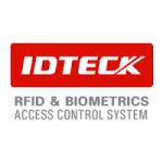 idteck-logo