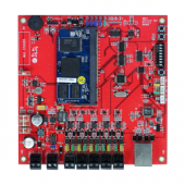 IDTECK-iMDC-panel
