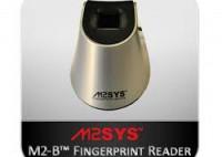 m2sys-m2-b