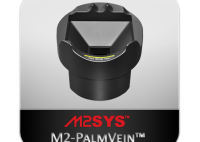 m2sys-palm-vein