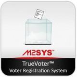 m2sys-truevoter