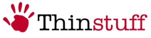 thinstuff-logo