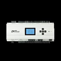 zk-ec10