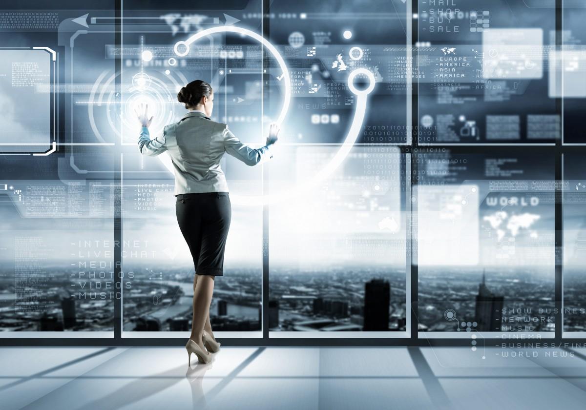 inico-2-mujer tecnologias