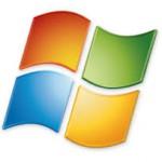 DP windows-SDK