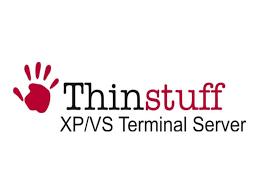 Logo Thintuff