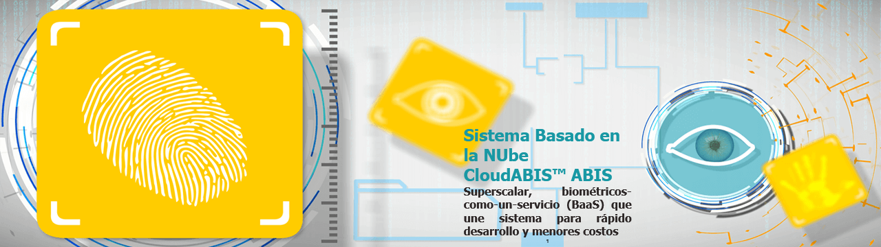 M2SYS Banner