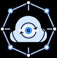 Parallels_Automatización de tareas