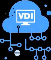 Parallels_VDI sin complicaciones