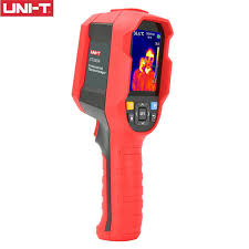 UTi165H-Thermal Camera Imager