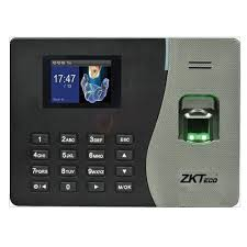 ZK-K14