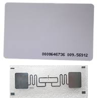 ZK-UHF-card_tag