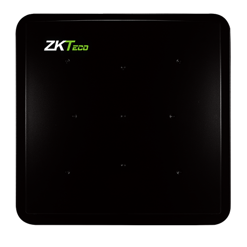 ZKTeco-U1000
