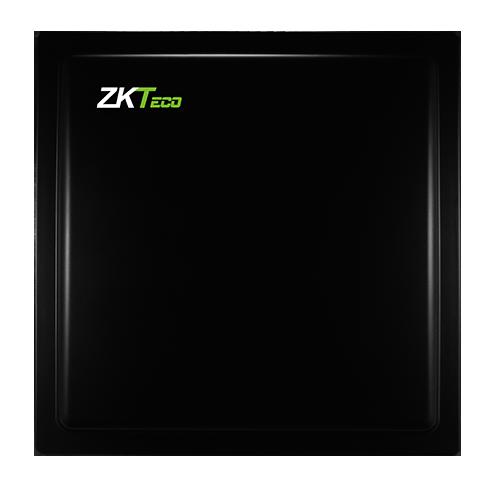 ZKTeco-U2000