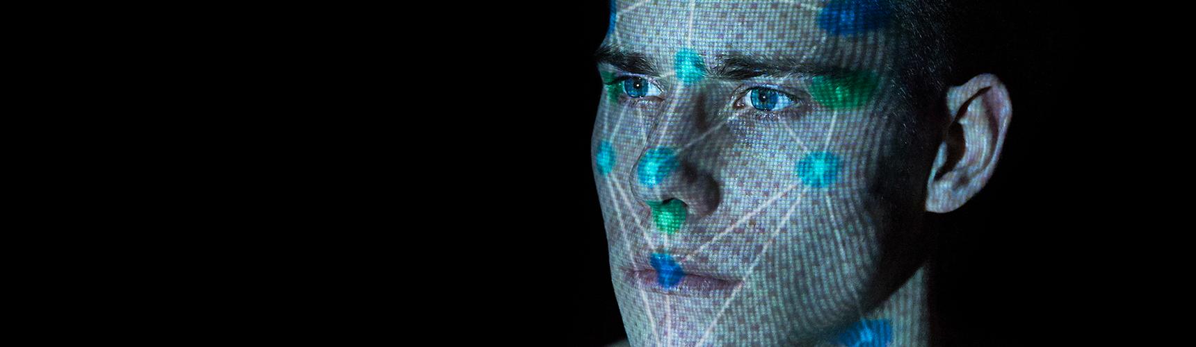 facial_biometrics