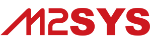 m2sys-Logo